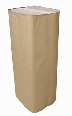 Premium C-Fold Towels - 145/pack
