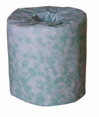 Household 2 Ply 500 Sheet Tissue - Green Seal
